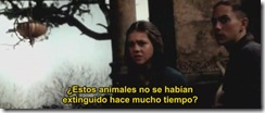 The.Last.Airbender.2009.TeleSync.AC3.XviD.V.O.Sub.Spanish.[www.SubEstrenos.com][(027005)16-43-19]