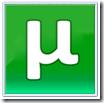 utorrent_icon.jpg