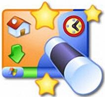 winsnap www.geraxzz.tk (1)