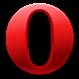 Opera Portable WWW.GERAXZZ.TK