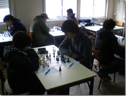 distritaljovens 2010 final