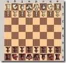 tabuleiro xadrezI