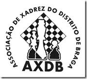 logo axdb