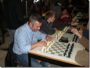 1º torneio aberto de famalicão