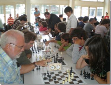 II torneio cidade Famalicão 001