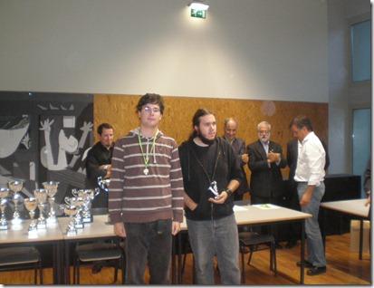 II torneio cidade Famalicão 039