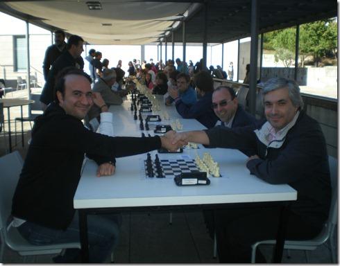 I open D. Diogo de Sousa 017