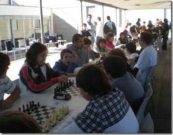 I open D. Diogo de Sousa 020