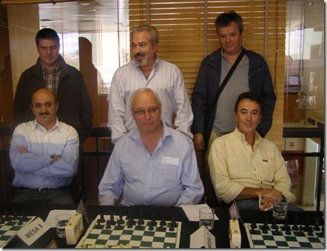 Xadrez_-_Finalistas_SBN.