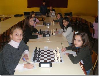 distrital feminino 2010-11 001