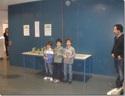 desporto escolar 26fev2011 013