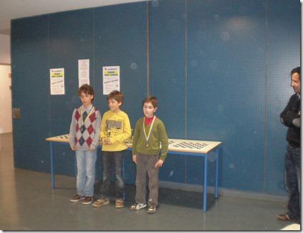 desporto escolar 26fev2011 014