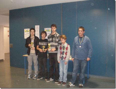 desporto escolar 26fev2011 022