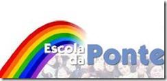 pontex logo