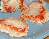 DISH_heart_shaped_pizza[1][7]