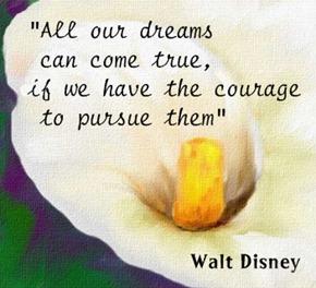 dream_motivating_quote_mousepad-d1446361487625332167pdd_400[1]