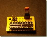 SerialProgrammer4