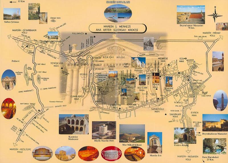 http://lh5.ggpht.com/_Hjkac1ftqjA/Rfvm5r5r9oI/AAAAAAAAEVA/m2h_Z4edoAQ/s800/harita2.jpg