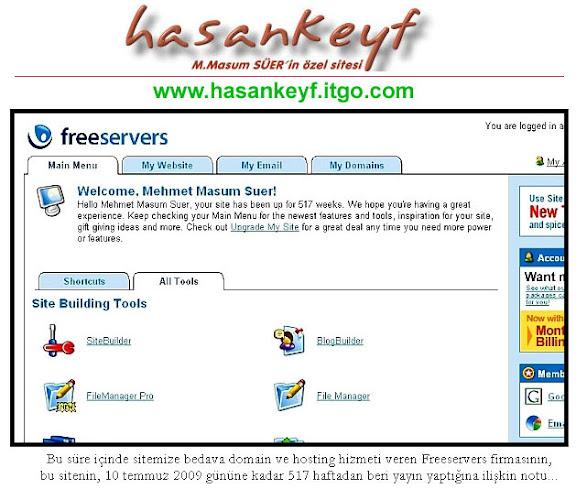 http://lh5.ggpht.com/_Hjkac1ftqjA/Sq1OC23EdnI/AAAAAAAAZUk/Los9XtUYo-E/s576/www.hasankeyf.itgo.jpg