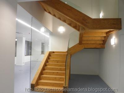 escalera-madera-laminada (2)