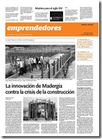 madergia-diario-de-navarra