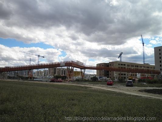 puente-madera (2)