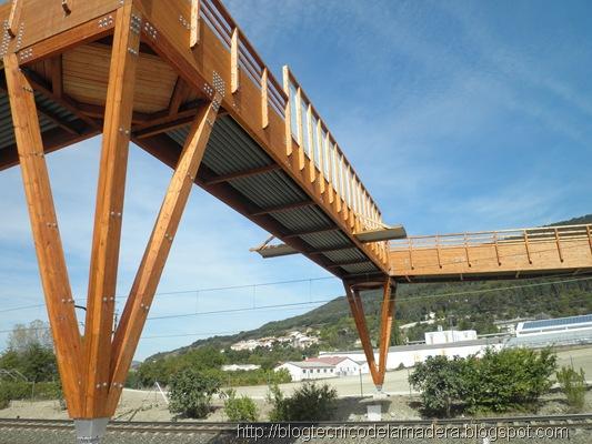 puente-madera (6)