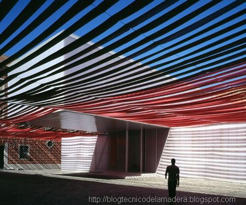 arquitectura-efimera-madera-laminada