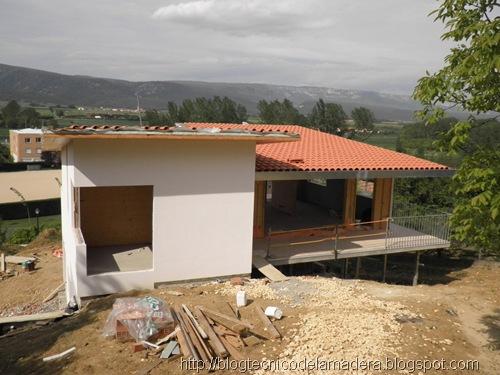 panel-contralaminado-madera-unifamiliar (11)