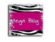 mega-blog