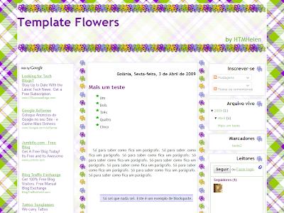 flowers-04-2009