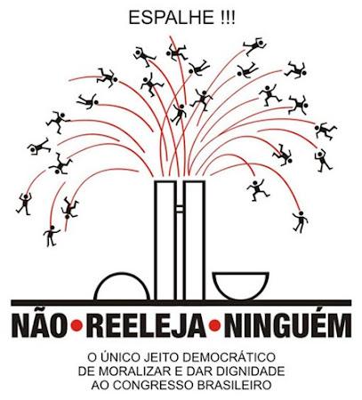 congresso_naoreeleja