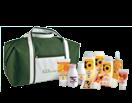 500 kits Avon Naturals