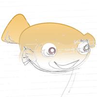 Fish Bit.ly