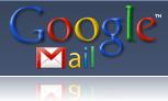 Logo Google Mail