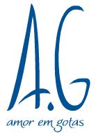 AG Perfumes