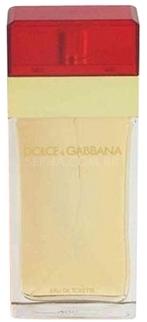 Dolce & Gabbana Feminino