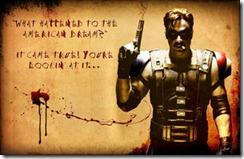 Watchmen_The_Comedian_by_Jacksam253