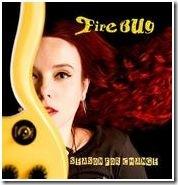 Firebug1