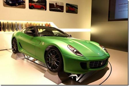 Ferrari-599-Hybrid-2