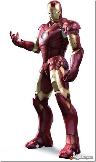 iron_man-461798