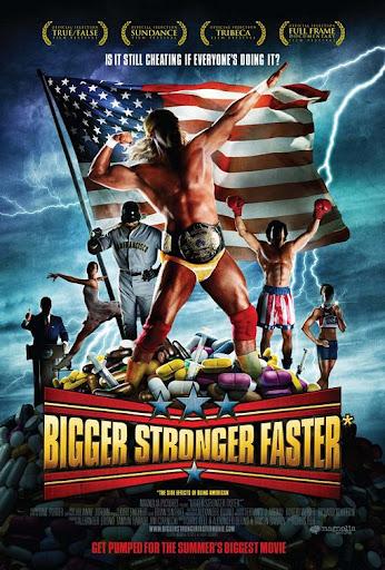http://lh5.ggpht.com/_HnlSJlJumDk/TUhYw1elpWI/AAAAAAAAEuw/ke0DNG2NIWQ/bigger_stronger_faster_ver6.jpg