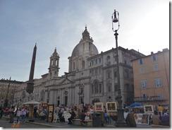 Roma 135