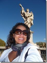 Roma 209
