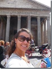 Roma (105)