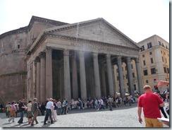 Roma (87)