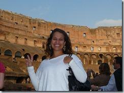 Roma (615)