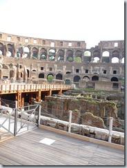 Roma (608)