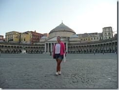 Napoli (148)