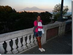 Napoli (159)